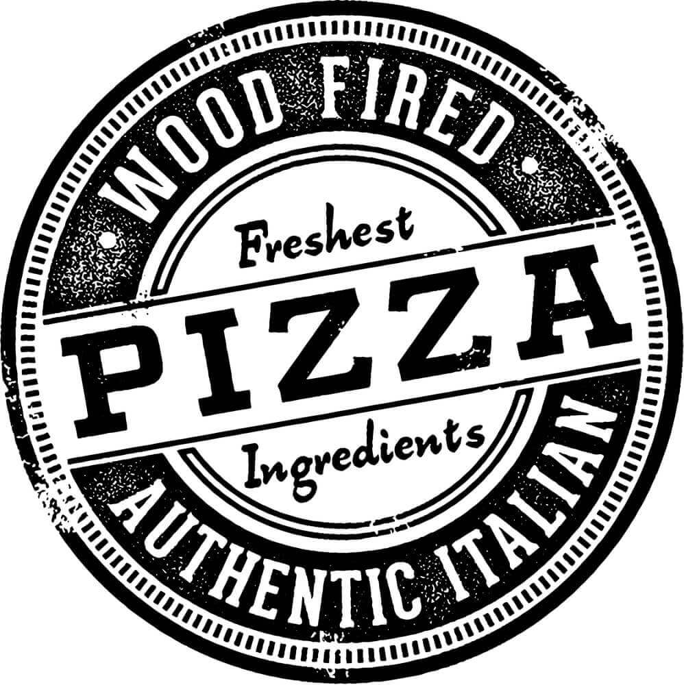 Mobile pizza catering in London, Kent & Sussex